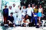 Somalogists Internationally